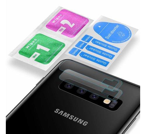 ShieldCase® ShieldCase Camera Lens protector Samsung Galaxy S10