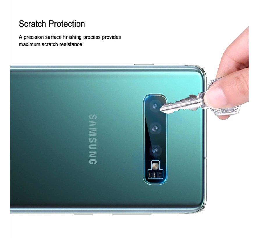 ShieldCase Camera Lens protector Samsung Galaxy S10