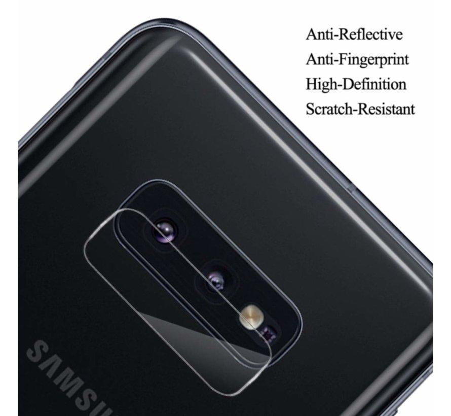ShieldCase Camera Lens protector Samsung Galaxy S10e