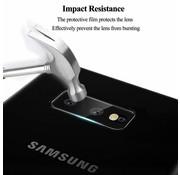 ShieldCase® Camera Lens protector Samsung Galaxy S10e