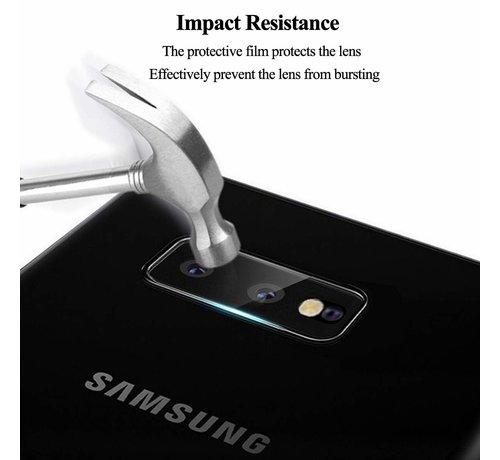 ShieldCase® ShieldCase Camera Lens protector Samsung Galaxy S10e