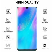 ShieldCase® Huawei P30 Lite Tempered Glass Screen protector
