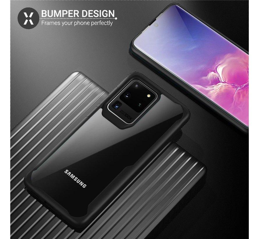 ShieldCase Anti Shock case Samsung Galaxy S20 Ultra