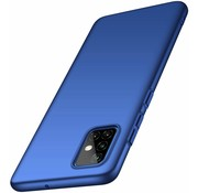 ShieldCase Ultra slim case Samsung Galaxy A51 (blauw)