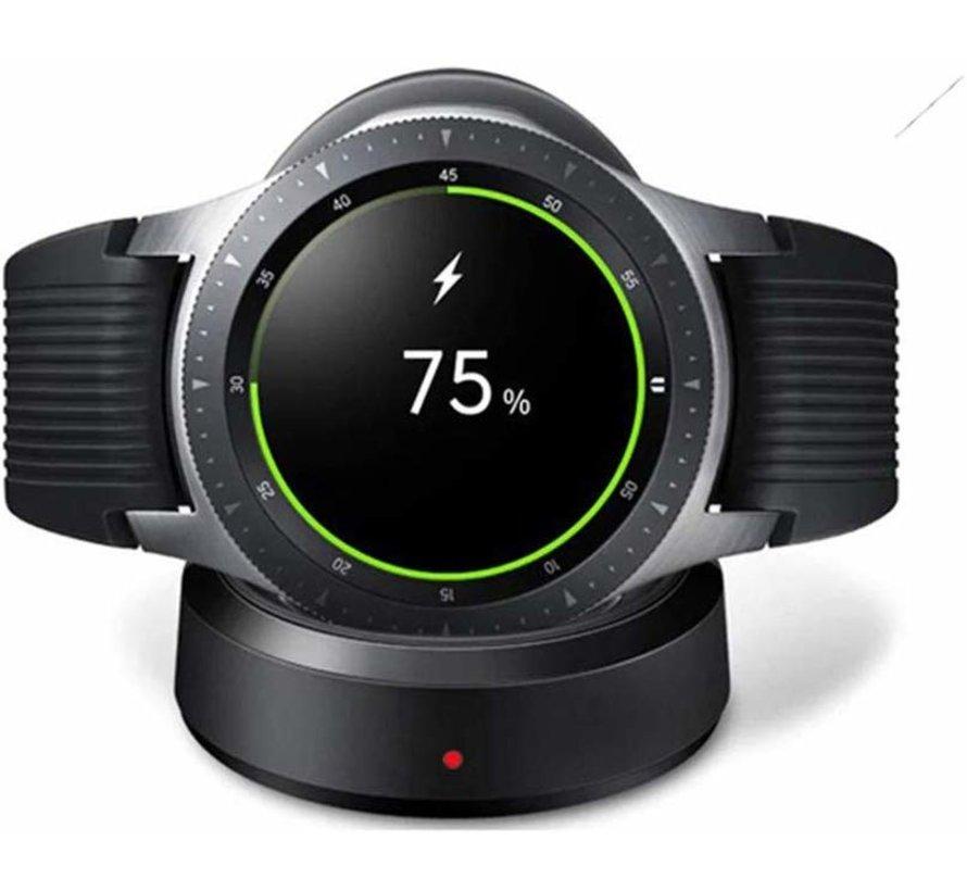 Samsung Galaxy Watch oplader