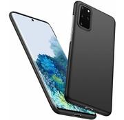 ShieldCase® Slim case Samsung Galaxy S20 Plus (zwart)