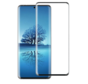 ShieldCase Tempered Glass Screenprotector Samsung Galaxy S20 Ultra