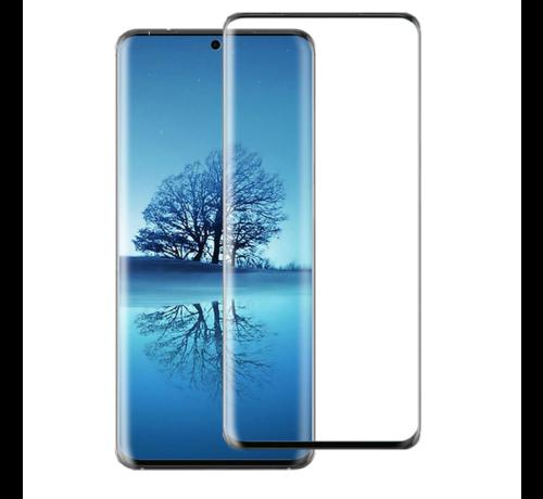 ShieldCase ShieldCase Tempered Glass Screenprotector Samsung Galaxy S20