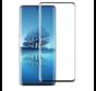 ShieldCase Tempered Glass Screenprotector Samsung Galaxy S20