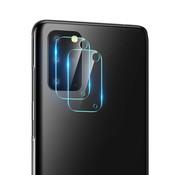 ShieldCase Camera lens protector Samsung Galaxy S20 Plus