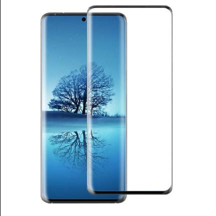 Samsung Galaxy S20 Plus screen protectors
