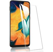 ShieldCase® Samsung Galaxy A40 screen protector tempered glass