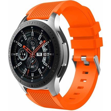 Samsung Galaxy Watch sport bandjes