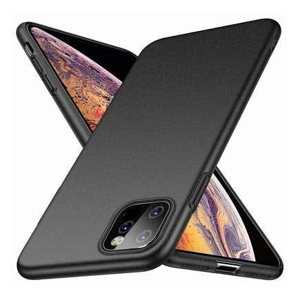 iPhone 11 Pro hardcases