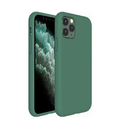 iPhone 11 Pro Siliconen en TPU hoesjes