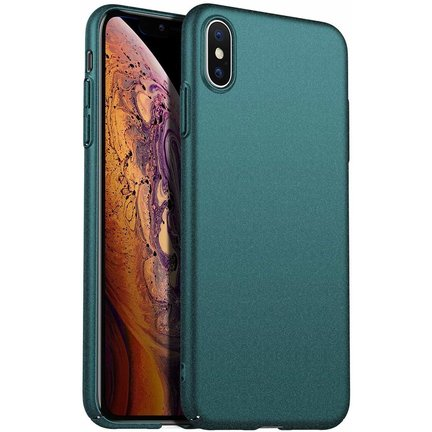 iPhone Xs Max hardcases