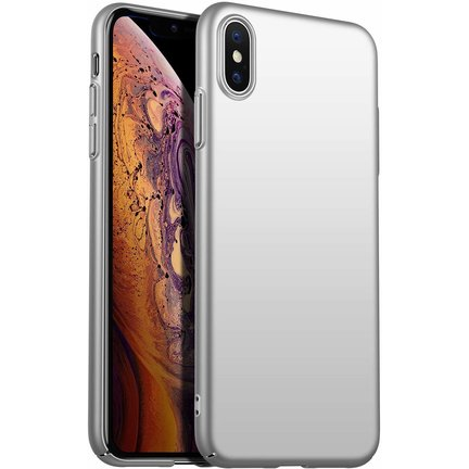 iPhone X hardcases