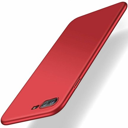 iPhone 8 Plus hardcases