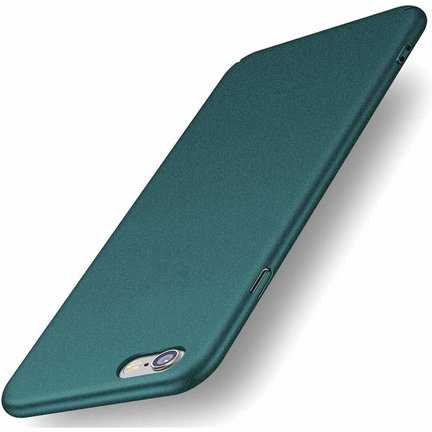 iPhone 7 Plus hardcases