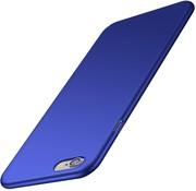 ShieldCase Ultra thin iPhone 6 / 6s case (blauw)
