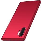 ShieldCase Ultra thin case Samsung Galaxy Note 10 Plus (rood)