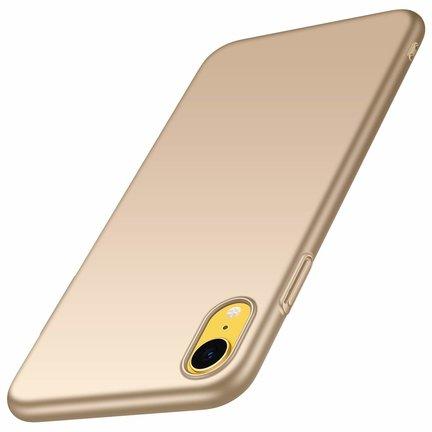 iPhone 8 hardcases