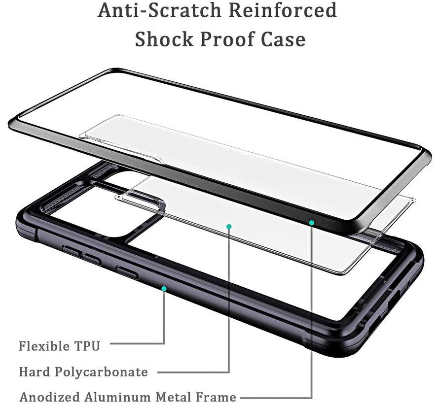 ShieldCase Anti Shock case Samsung Galaxy S20