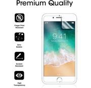 ShieldCase® Screen protector iPhone SE 2020
