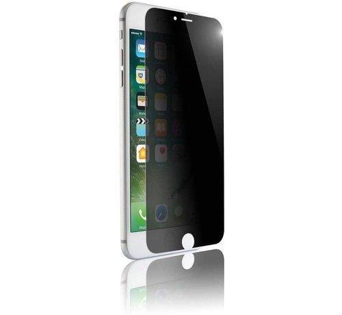 ShieldCase® ShieldCase Tempered Glass Privacy Screen protector iPhone SE 2020