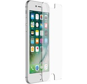 ShieldCase® Tempered Glass Screenprotector iPhone SE 2020