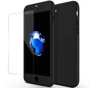 ShieldCase® 360° case iPhone SE 2020