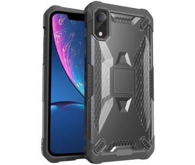 ShieldCase® ShieldCase Hybride Shock Bumper Case iPhone SE 2020