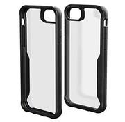 ShieldCase® Anti Shock case iPhone SE 2020
