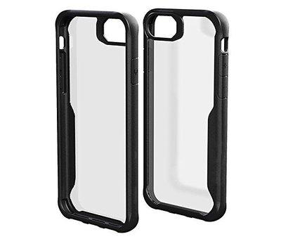 ShieldCase® ShieldCase Anti Shock case iPhone SE 2020