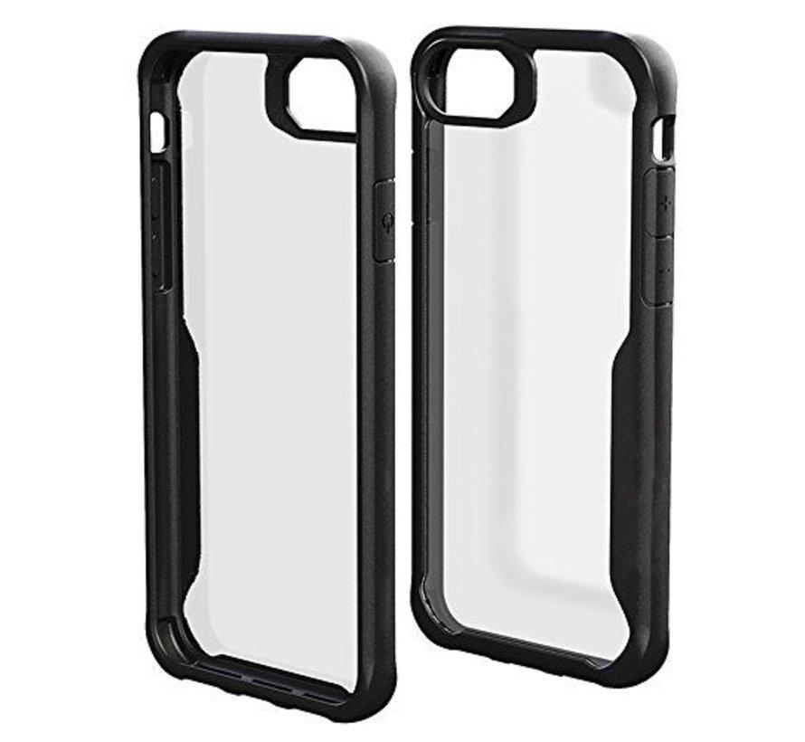 ShieldCase Anti Shock case iPhone SE 2020