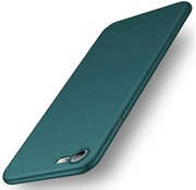 ShieldCase iPhone SE 2020 ultra thin case (groen)
