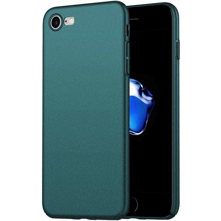 iPhone SE 2020 hardcases