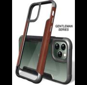 ShieldCase® Shock case iPhone 11 Pro (leer)