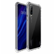 ShieldCase® Shock case Huawei P30