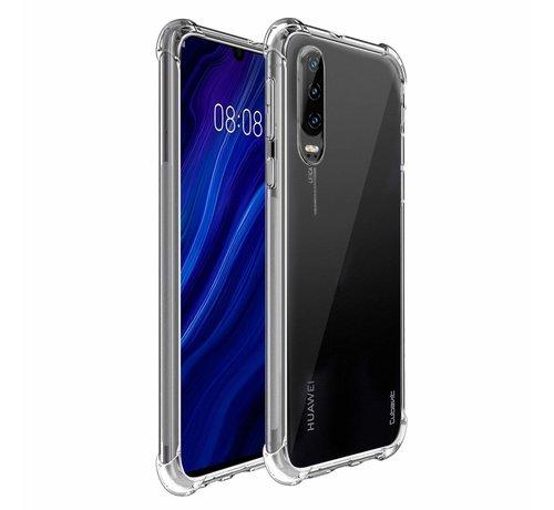 ShieldCase® ShieldCase Shock case Huawei P30