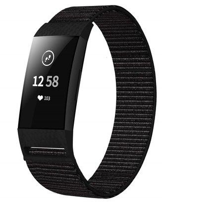 Fitbit Charge 3 bandjes en accessoires