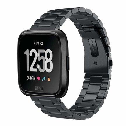 Fitbit Versa  / Versa 2 bandjes en accessoires