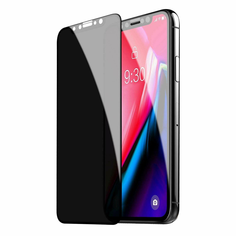 privacy glasplaat iphone 11