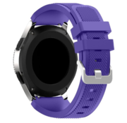 Polar Vantage M silicone band (paars)