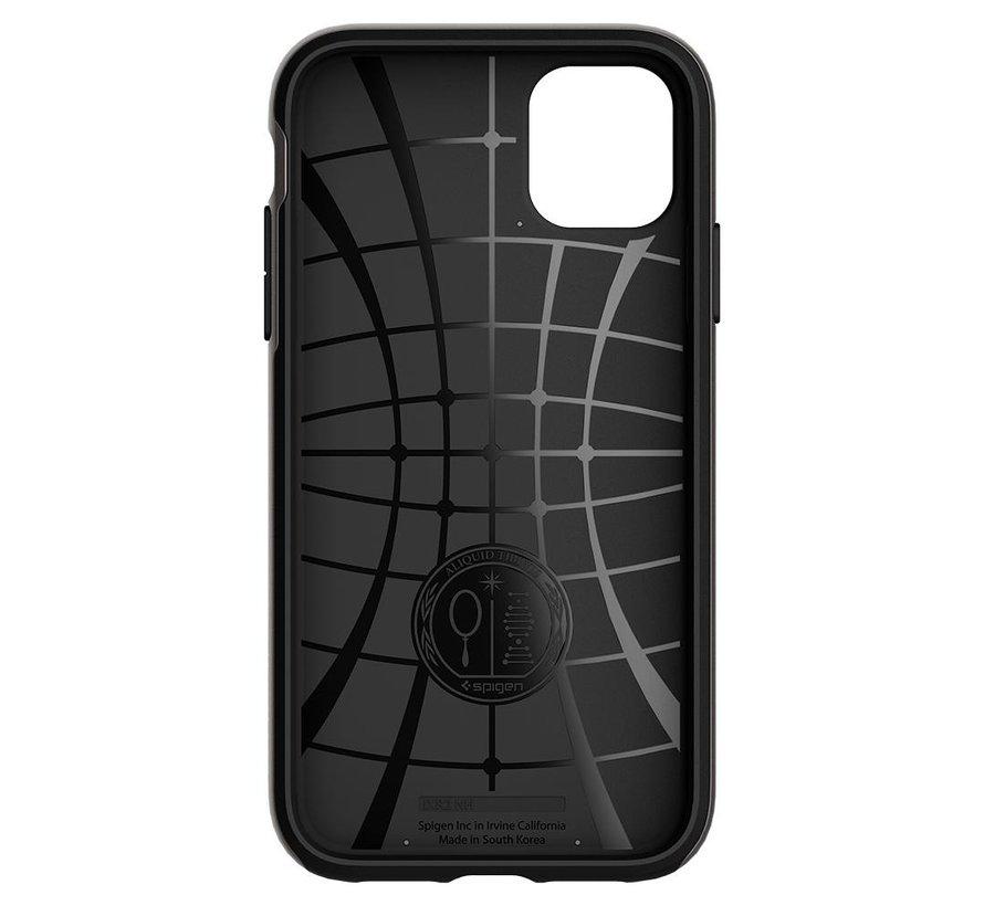 Spigen Neo Hybrid Case iPhone 11 Drop Resistant