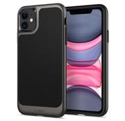 Spigen Spigen Neo Hybrid Case iPhone 11