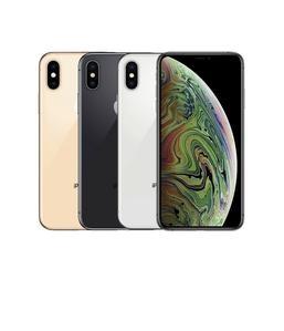 iphone xs max kleuren