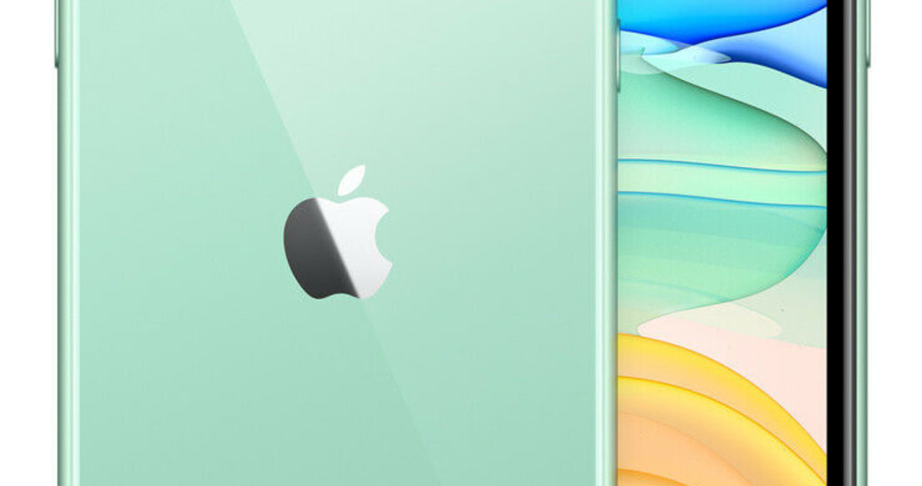 Welke iPhone is het beste?