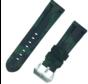 Samsung Galaxy Watch camouflage band (donkergroen)