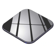 ShieldCase Fast wireless charger -  15W